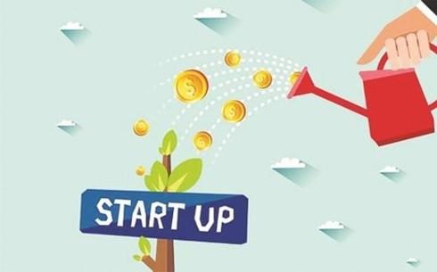 창업에 대한 대기업의 역할 - ảnh 2