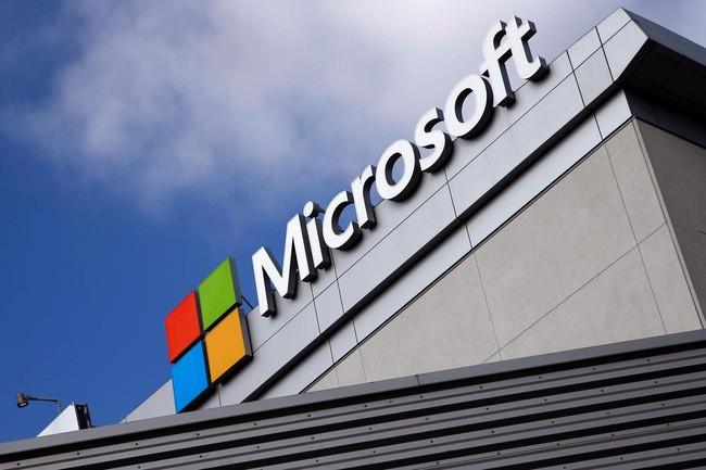 미국 마이크로소프트  (Microsoft) 그룹, 아프리카에 첫  소프트웨어 개발센터 구축 - ảnh 1