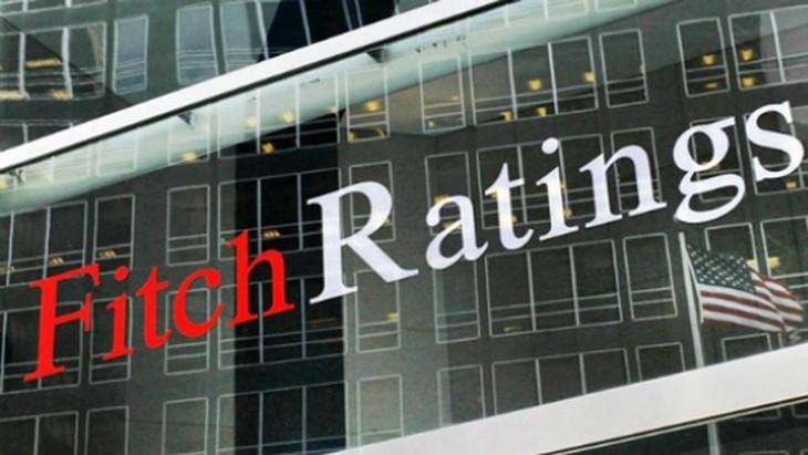 Fitch Ratings, 베트남 경제 전망에 대해 적극적으로 평가한다 - ảnh 1