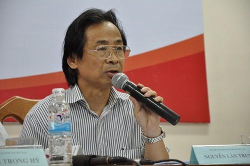 5e congrès  de l'Association d'amitié vietnamo-française de Hanoï - ảnh 1
