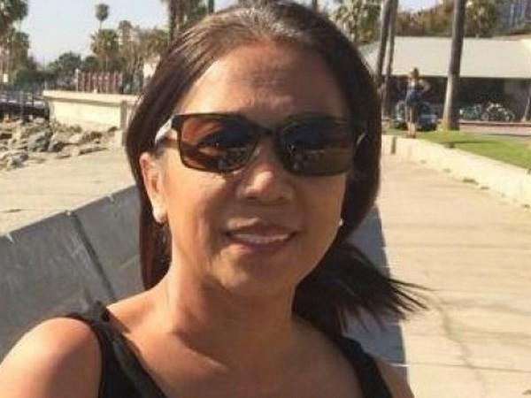 Fusillade à Las Vegas : Arrivée aux USA, la compagne du tireur va être entendue - ảnh 1