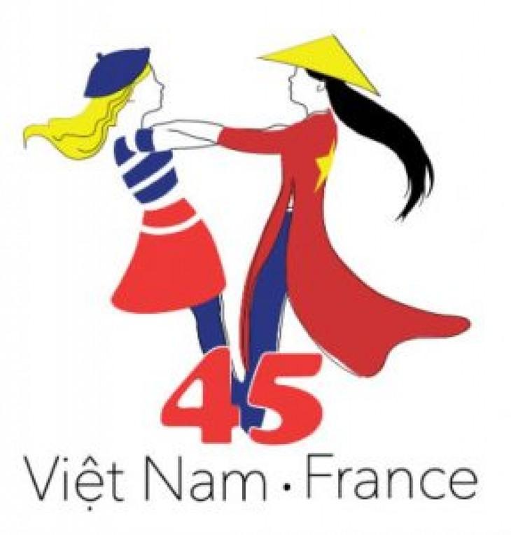Ho Chi Minh-ville: Semaine d'amitié Vietnam-France  - ảnh 1