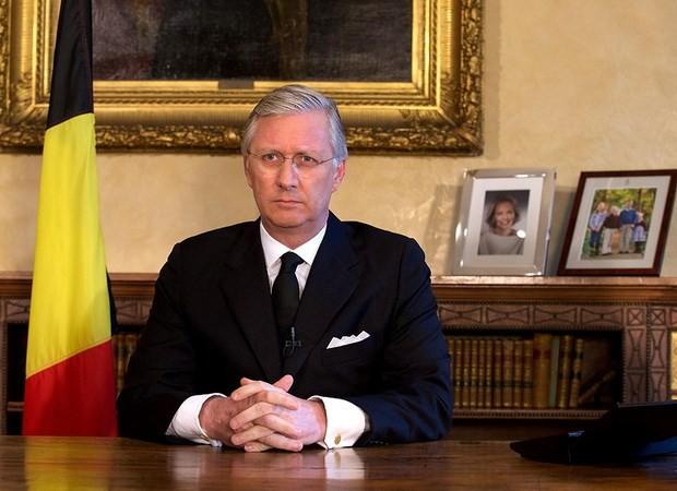 Développement heureux des relations Vietnam-Belgique - ảnh 1