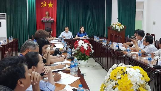 La conférence de l'ASEM sur le changement climatique s'est ouverte à Cân Tho - ảnh 1