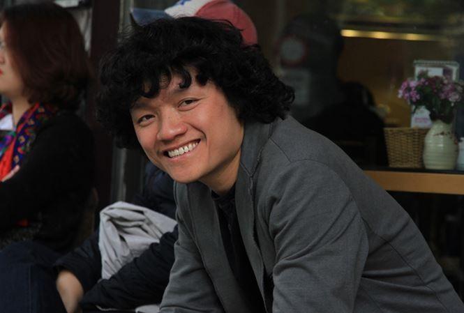 Ngô Hông Quang: «La musique folklorique, c'est quelque chose de très naturel pour moi» - ảnh 1