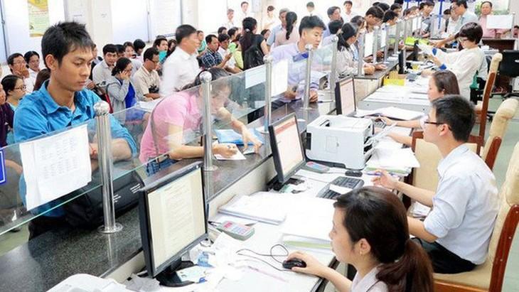 Le Vietnam œuvre pour simplifier les conditions d'affaires - ảnh 1