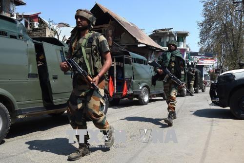 Le Pakistan prêt pour des discussions avec l'Inde    - ảnh 1