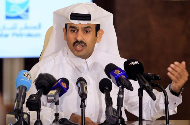 Qatar quitte l'OPEC - ảnh 1