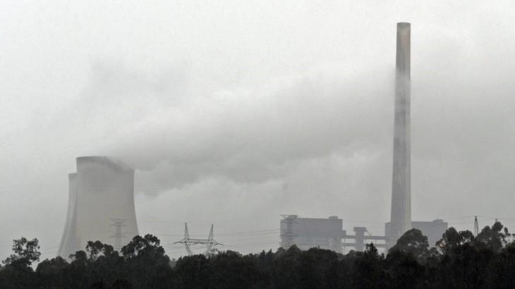 COP24 : la Banque mondiale double son investissement pour le climat - ảnh 1