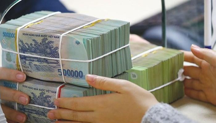 La Banque d'Etat s'engage à faciliter l'accès des entreprises à des prêts - ảnh 1