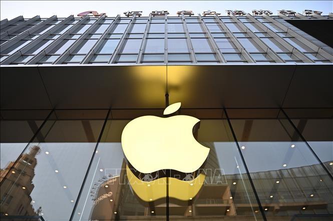 Foxconn dit pouvoir produire des iPhones hors de Chine  - ảnh 1