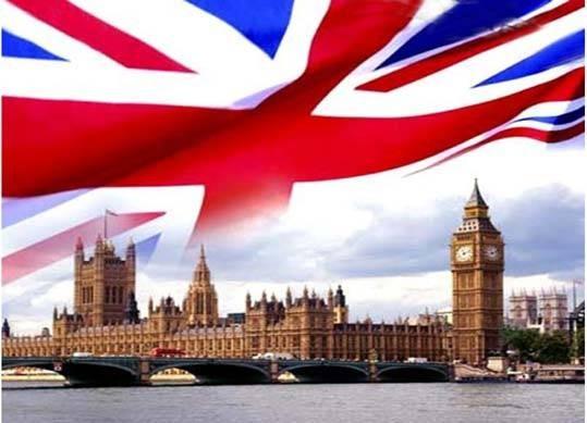 Royaume-Uni: Boris Johnson conforte son avance dans la course à la succession de Theresa May - ảnh 1