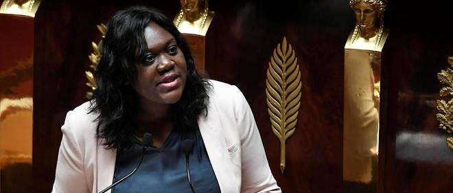 Haine en ligne: Paris vote largement une proposition de loi LREM - ảnh 1