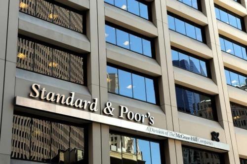 S&P предупредило о финансово-экономических рисках в АТР - ảnh 1