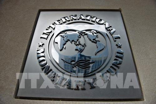 МВФ: восстановление глобальной экономики ещё не завершено - ảnh 1
