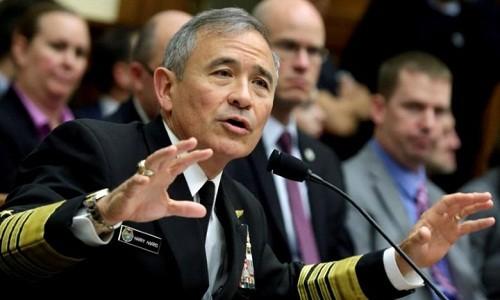 США хотят взаимодействовать со странами ЮВА в борьбе с терроризмом - ảnh 1