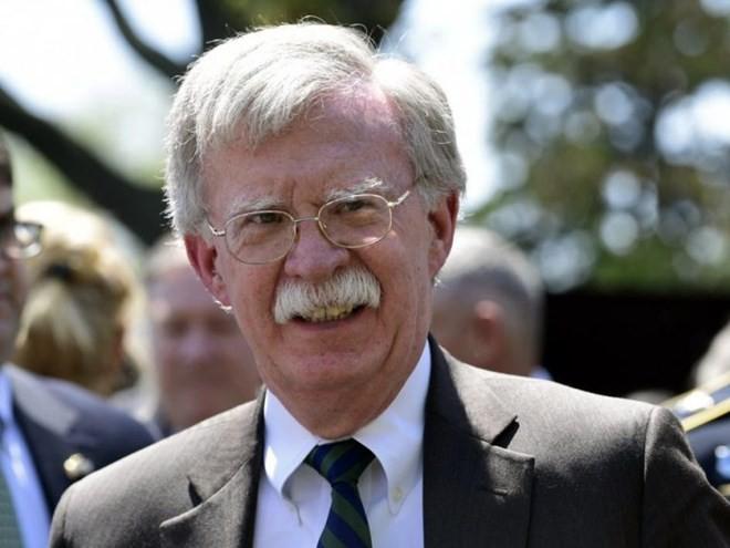 США призвали КНДР сделать «решительный и важный выбор» - ảnh 1
