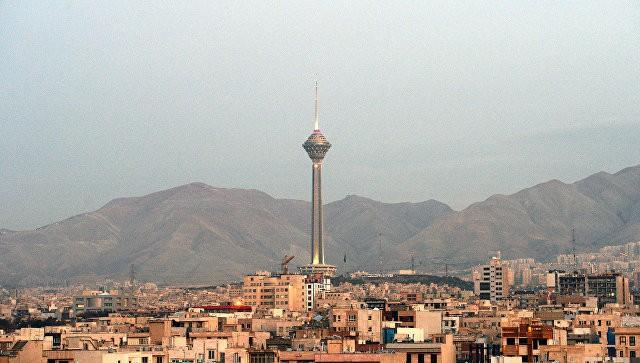 МИД Ирана вызвал послов Франции, Бельгии и посланника ФРГ из-за ареста дипломата - ảnh 1