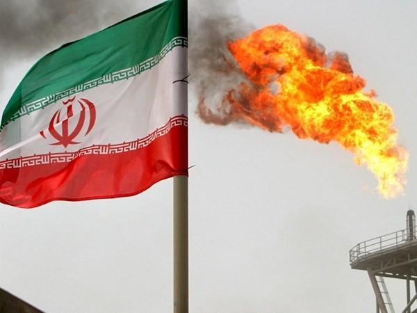 ЕС принял специальный юридический механизм для защиты европейских предприятий в Иране - ảnh 1