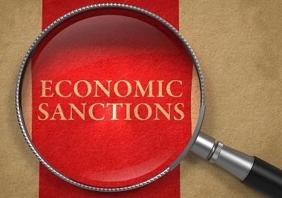 Антииранские санкции США вступили в силу - ảnh 1