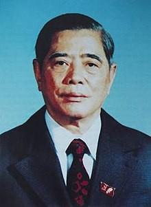 Генеральный секретарь ЦК КПВ Нгуен Ван Линь - архитектор дела обновления Вьетнама - ảnh 1