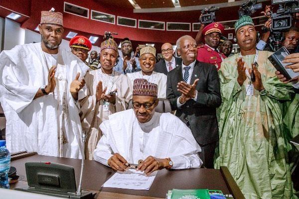 AfCFTA – изменения во имя мира и процветания в Африке - ảnh 1