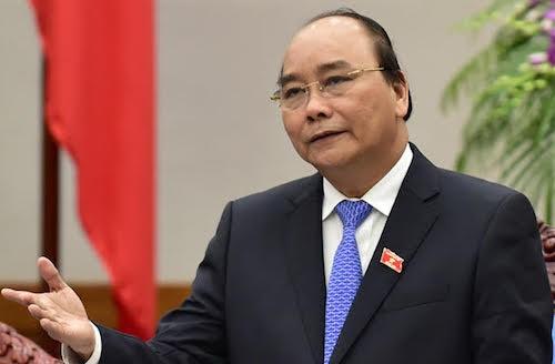 Правительство СРВ утвердило план активизации модели экономики совместного пользования - ảnh 1