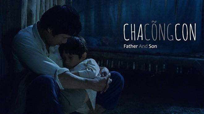 우루과이에서 베트남 영화