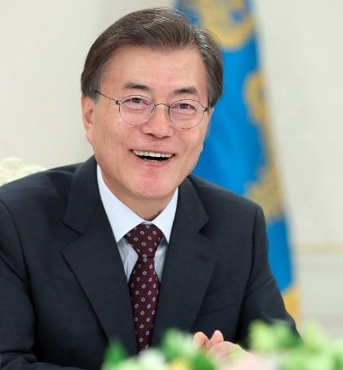한국-베트남 관계의 새로운 발전 - ảnh 2