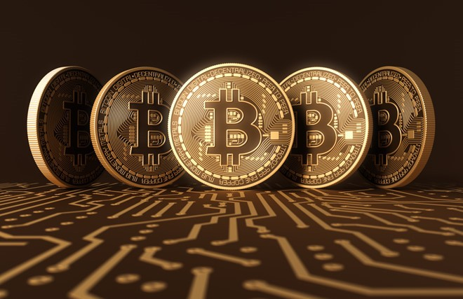 Bitcoin 등 가상화폐에 관한 관리행동 강화 - ảnh 1