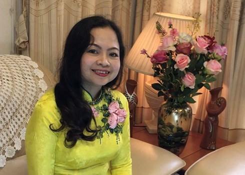베트남 – 미얀마 관계, 포괄적으로 심화 - ảnh 1