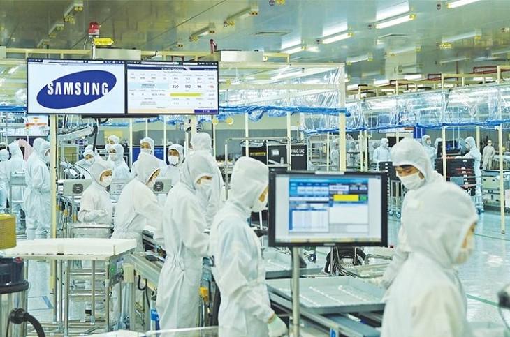 베트남, 외국인 투자자를 위한 특별 관심 및 지원 - ảnh 1