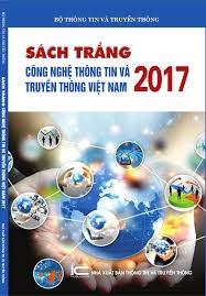 2017베트남 과학 기술 백서 초안 보완에 대한 의견 - ảnh 1