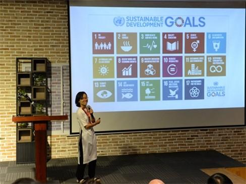 베트남 - 핀란드 혁신 파트너 프로그램 2 단계: 베트남의 혁신과 발전 지원 - ảnh 1
