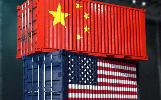 중국, 160억 달러 상당 미국산 수입제품 추가 관세 부과 - ảnh 1
