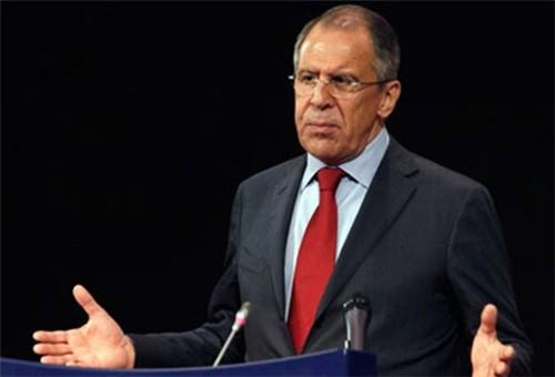 베트남 – 러시아 전략적 제휴 강화 - ảnh 2