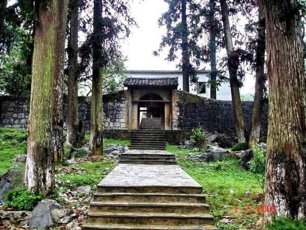 베트남 하짜잉의 아름다움을 탐구하자! - ảnh 1