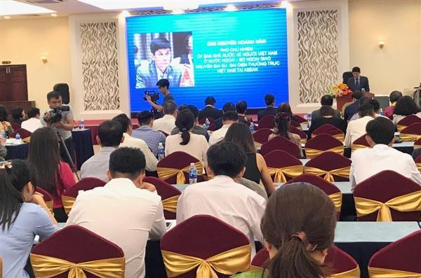 베트남 교포의 기업들의 베트남 창업 - ảnh 1