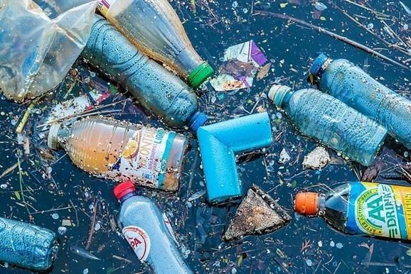 플라스틱 폐기물 감축을 위한 베트남의 노력 - ảnh 2
