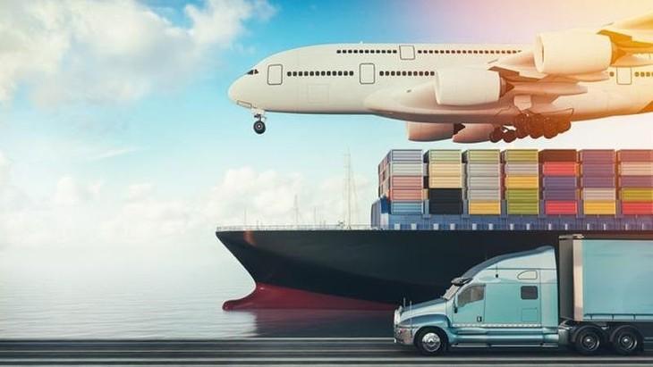 베트남의 항구 인프라 및 물류 국제전시회 예정 - ảnh 1