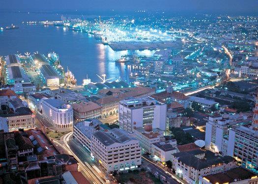 베트남, 제3차 아시아-유럽 경제포럼 활동에 기여 - ảnh 1