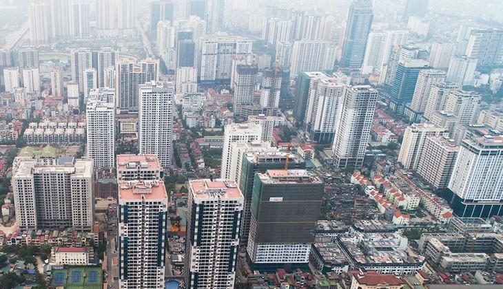 베트남의 올해 경제 성장률, 6.8% 달성 가능 - ảnh 1