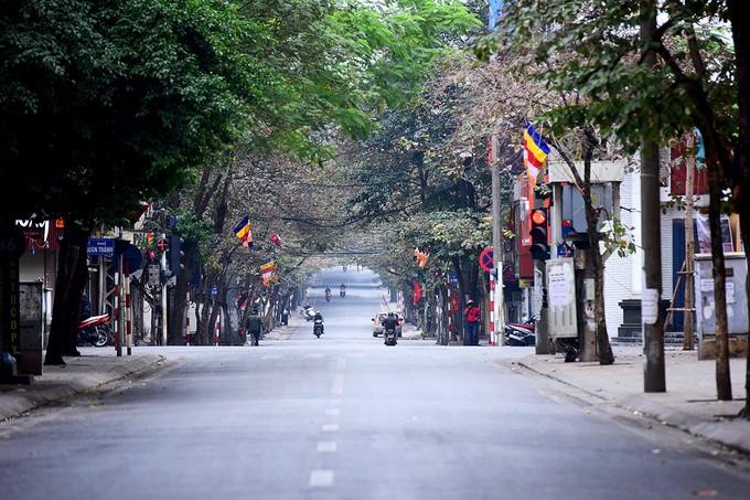 하노이의 오락시설, 긴 연휴 채비 중 - ảnh 1