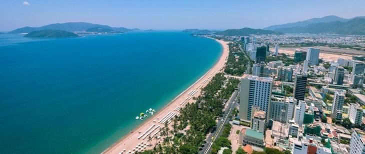 카인화성, 국가관광의 해 개막 예술행사 개최 - ảnh 1