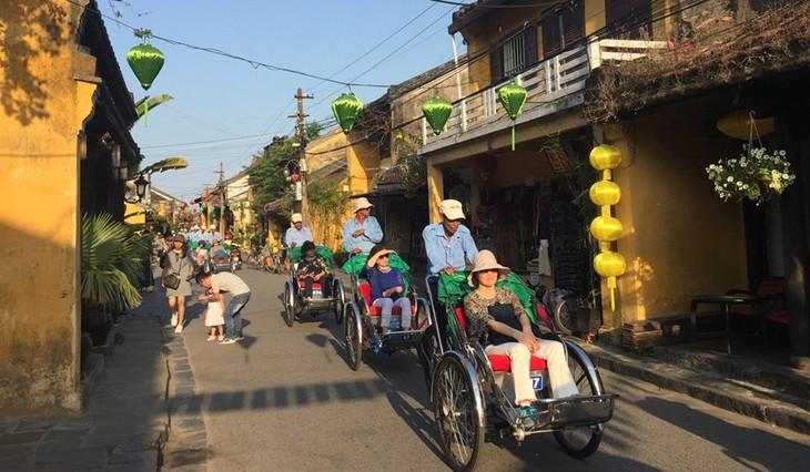 베트남 – 한국인 관광객에 대한 매력적 여행지 - ảnh 1