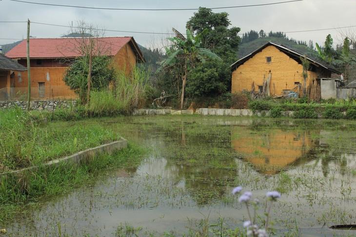 Hà Giang - đất và người - ảnh 3