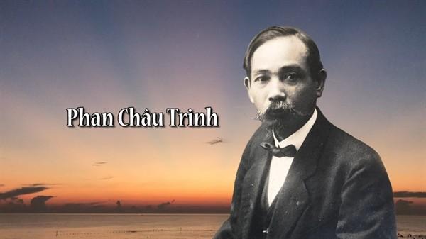 Phim Việt Nam tham dự Liên hoan Phim Tài liệu Châu Âu – Việt Nam lần thứ 10 - ảnh 2