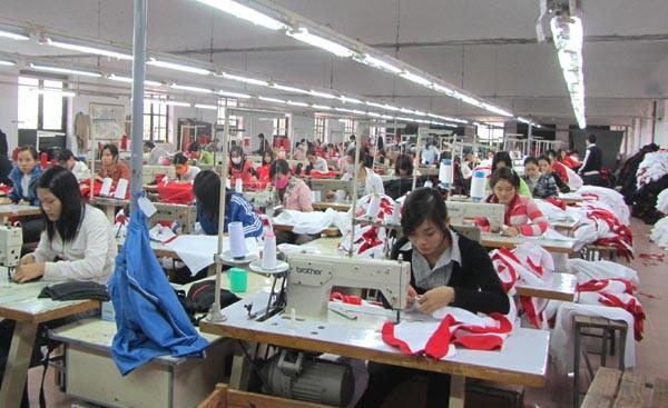 Tổ chức lao đông quốc tế hoan nghênh Việt Nam phê chuẩn công ước cơ bản của ILO về thương lượng tập thể (Công ước 98) - ảnh 1