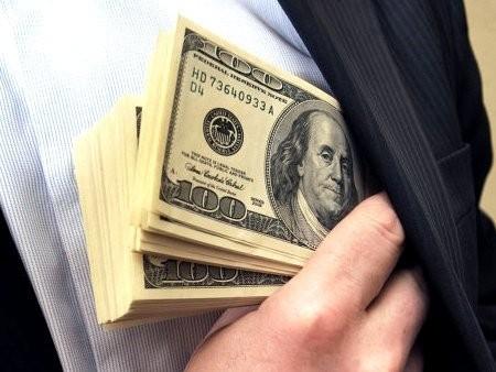 Meningkatkan peranan lembaga negara dalam menemukan dan menangani  korupsi - ảnh 1