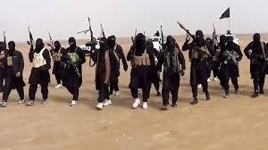 Pasukan milisi Houthi menyatakan melawan  serangan -serangan yang dilakukan persekutuan Arab - ảnh 1